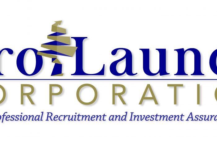 Pro Launch Corporation