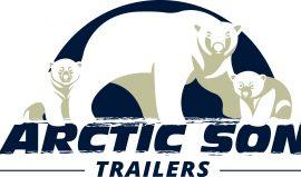 Arctic Son Trailers